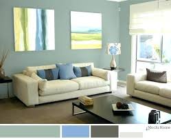 relaxing colors for living room relaxing paint colors for living room living room soothing paint