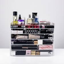 Makeup Box luxy makeup box