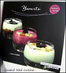 lidl recettes de cuisine recette yaourtiere lidl un site culinaire populaire avec des