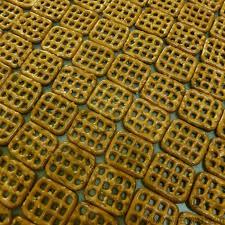 halloween pretzel caramel pretzel mummy bites young at heart mommy