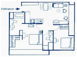 innovation new house plans two master suites 14 trend watch double