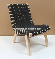 risom lounge chair risom lounge chair suppliers and manufacturers