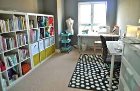 Sewing Room Decor Beautiful Ideas For Sewing Room Design Images Decorating