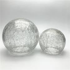 hollow glass balls hollow glass balls suppliers and manufacturers