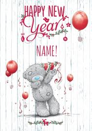 where to buy new year cards buy happy new year cards for 2018 funky pigeon