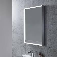 bluetooth bathroom mirror tavistock pitch bluetooth led bathroom mirror model sle530 costco uk