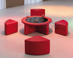 beautiful contemporary red coffee tables 66 on best interior with