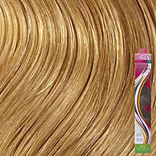 design lengths hair extensions page 23 hair extensions hair care products sally beauty supply
