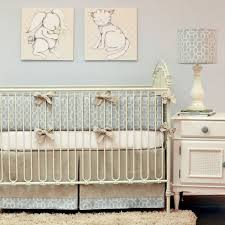rabbit crib bedding rabbit bedding luxurious beachstyle kids bunk bed is