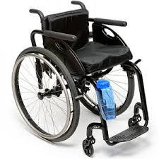 wheelchair accessories wheelchair bag wheelchair backpacks cool gear
