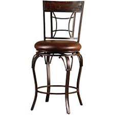 Jcpenney Bar Stools Other Bar Stools Under 20 For Memorial Day Sale Jcpenney