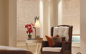 Special Blinds Parkland Wood Horizontal Blinds Bucks County Blind Builders