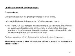 exemple discours mariage original afrique financement du logement en afrique de ouest 14 fev2005