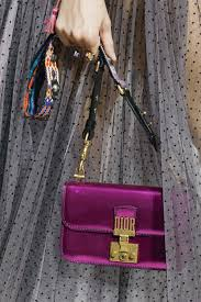 boho addict fb boho addict summer 2018 runway bag collection spotted fashion