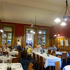 review waddesdon manor restaurant u2013 hold the anchovies please