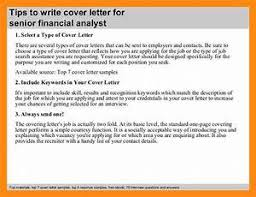 application letter banking and finance mortgage analyst cover letter 100 images commercial real