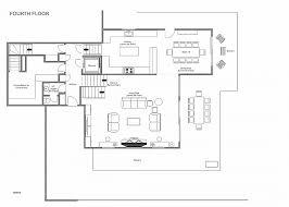 ski chalet floor plans chalet floor plans and design new catered ski chalet verbier