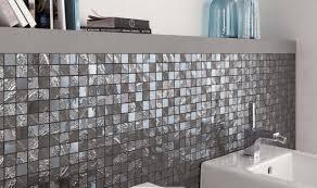 mosaique cuisine pas cher plaque murale inox cuisine 9 mosaique et frise carrelage salle