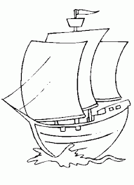 seas pirate ship coloring pages pirate ship free pirate