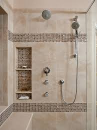 simple bathroom tile designs bathroom designs beautiful shower tile ideas glass cover shower