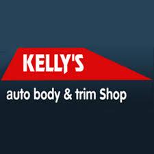 Master Auto Body Upholstery Kelly U0027s Auto Body U0026 Trim Shop Covington Ky 41014 Yp Com