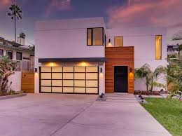 Home Zone Design Cardiff Cardiff By The Sea Encinitas New Homes U0026 New Construction Zillow