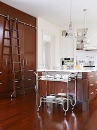 mobile kitchen islands mobile kitchen islands