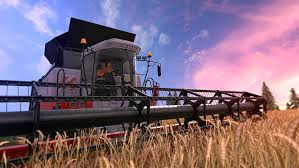 amazon black friday 2017 pc parts amazon com farming simulator 17 pc video games
