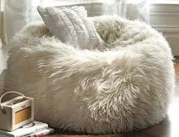 Home Design Fur by 49 Best Scandi Style Home Images On Pinterest Live Home And