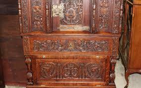 Antique Bar Cabinet Furniture Bar Vintage Bar Cabinet Lovely Vintage Wooden Bar Cabinet