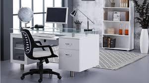 Home Office Desks Australia Home Office Desk Australia Aspen Home Office Desk Computer Desks