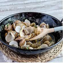 cuisiner des restes cuisiner les restes de poisson