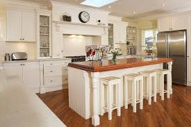 about modern country french provincial style and kitchen design