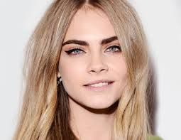 margaret byrd beauty heart shaped faces celebs with your face shape cara