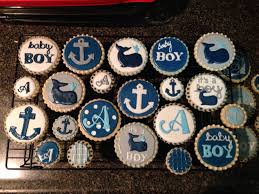 41 best nautical boy baby shower ideas images on pinterest boy