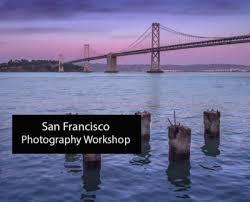 San Francisco Photographers Jansen Photo Expeditions L Landscape Photography Workshops