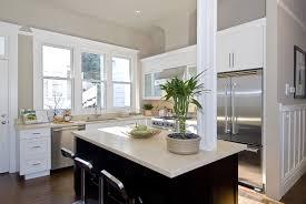 kitchen cabinets san francisco beautiful idea 4 cabinets to go