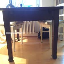 Esszimmertisch Ausziehbar Kirschbaum Tisch Antik Kreative Ideen Für Ihr Zuhause Design