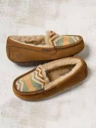 womens ugg pendleton boots on mini ugg australia and feathers