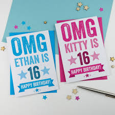 16th birthday ecard sample targeted resume auto insurance claims