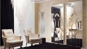 mirrored home decor 7 stylish ways to decorate your house with mirrors