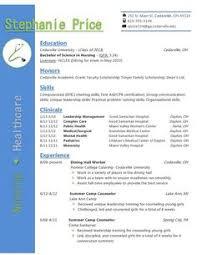 experienced nursing resume samples google search nursing