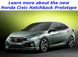 honda type r are the civic type r and si coming soon planet honda