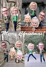 81 best creative christmas card ideas images on pinterest funny