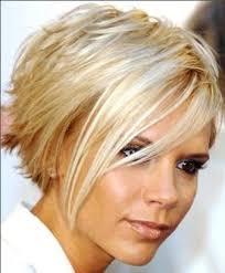 Frisuren Feines Haar by 61 Besten Frisuren Kurzes Feines Haar Bilder Auf Haare