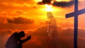 christian loop background worship jesus 1080p hd