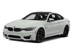 bmw woodlands tx bmw m4 for sale in the woodlands tx