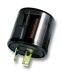 led flashers and flasher circuits waytek wire