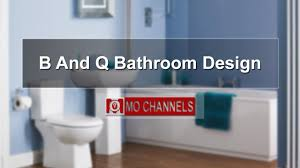 download b and q bathroom design gurdjieffouspensky com