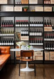 home bar interior wine cellar house ideas home bar interior design